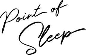 Point Of Sleep